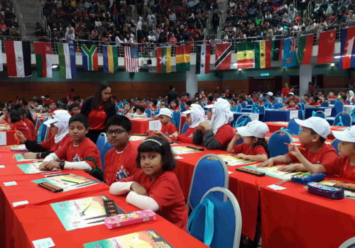 23rd International Competition_2018 (3)