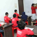 CHO_Students (12)